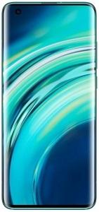 Xiaomi Mi 10 5G dispositivo
