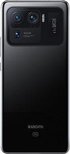 Xiaomi Mi 11 Plus Moviles con Mejor Camara Fotografica de 2021