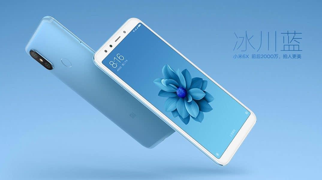 Xiaomi-Mi-6X-portada