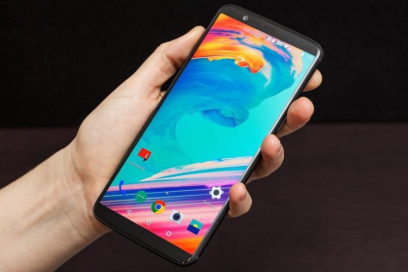 Xiaomi Mi 7 aparece en Geekbench