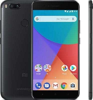 Xiaomi Mi A1 móvil barato