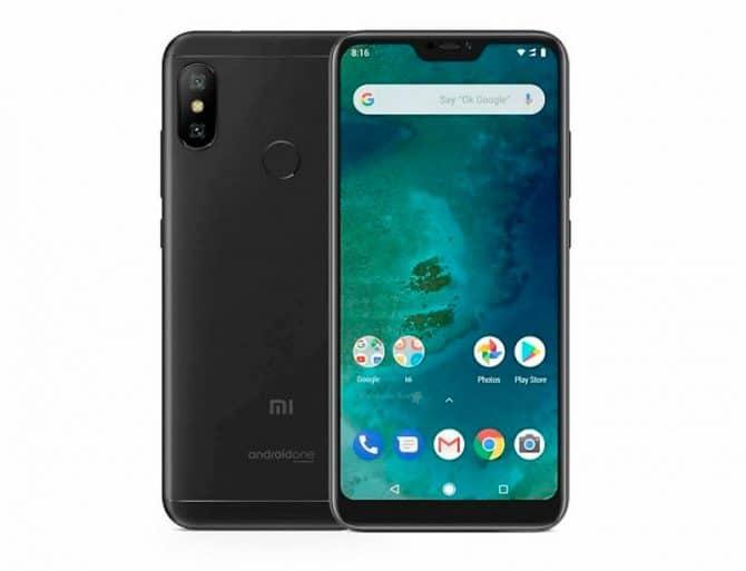Xiaomi-Mi-A2-Lite-