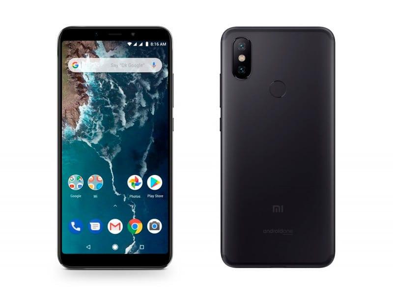 Xiaomi-Mi-A2-oficial-1