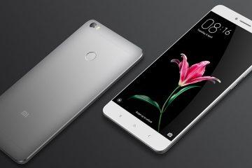 Xiaomi-Mi5X.jpg
