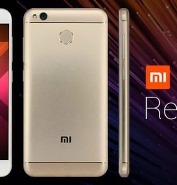 Xiaomi-Redmi-5-with-4000mAh-Battery-Spotted-Online-702x336
