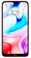Xiaomi Redmi 8 menos de 120 euros