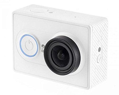Xiaomi-YI-Action-Camera