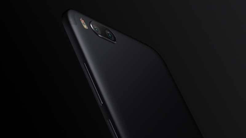 Xiaomi-mi5x-2.jpg