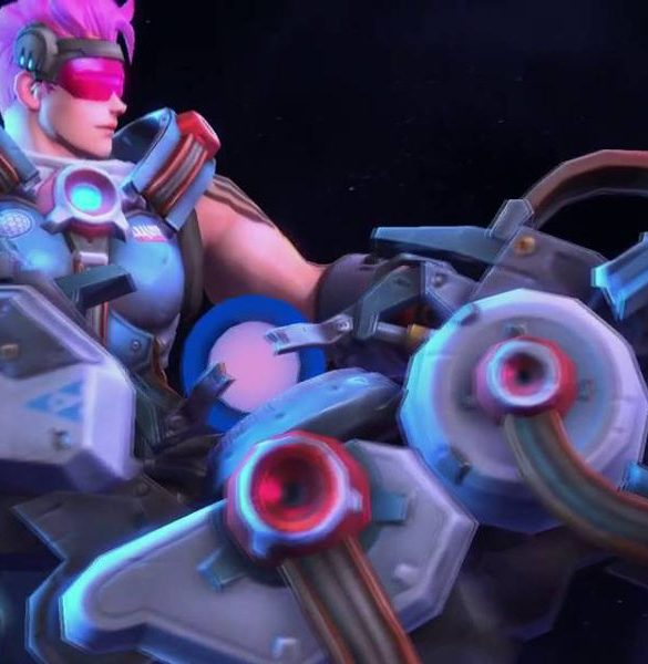 zarya-heroes-of-the-storm