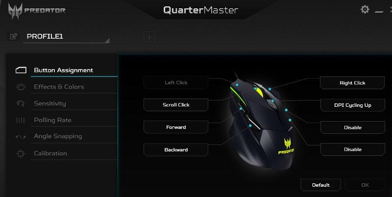 acer predator cestus 500 quarter master1