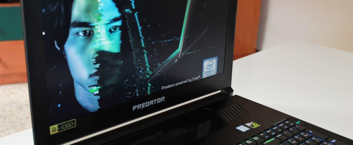 acer predator triton 700 monitor2