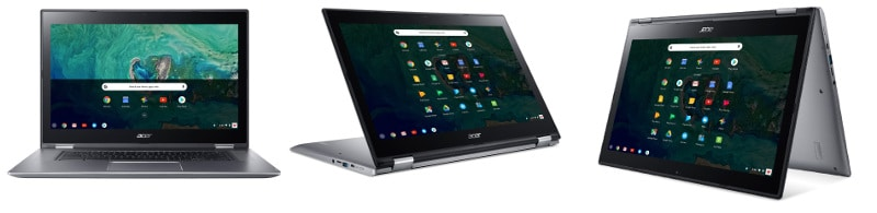 acer spin15