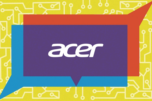 Acer Apuesta Voice of the Customer