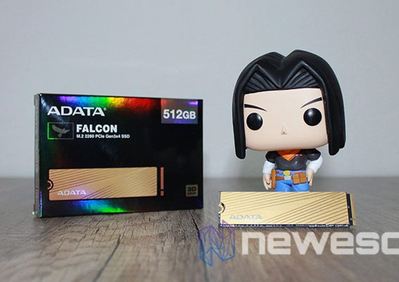 adata falcon review destacada