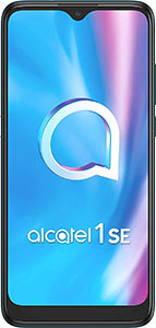 alcatel 1se moviles 100 euros