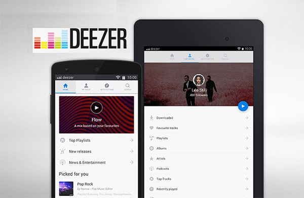 alternativas-a-goear-deezer