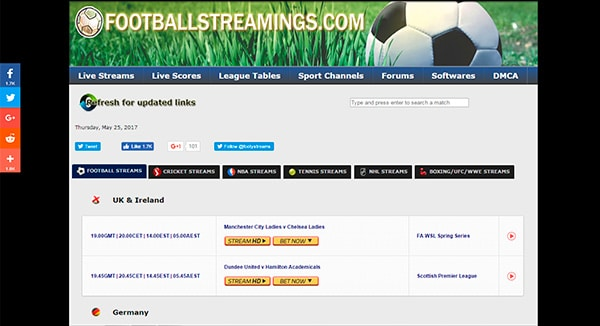 alternativas-a-rojadirecta-footballstreamings
