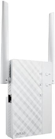 amplificador WiFi ASUS RP-AC56