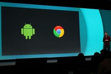 android-en-chromebooks