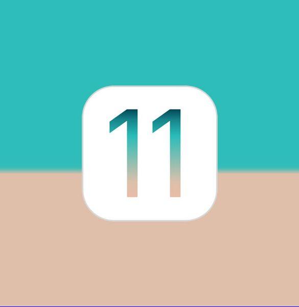 apple-ios-11-disponible