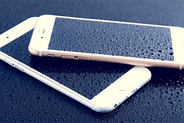 apple-iphone-mojado-pantalla-lluvia