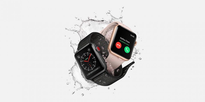 apple-watch-series-3-no-carga-en-algunos-cargadores