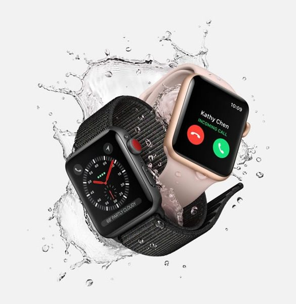 apple-watch-series-3-no-carga-en-algunos-cargadores