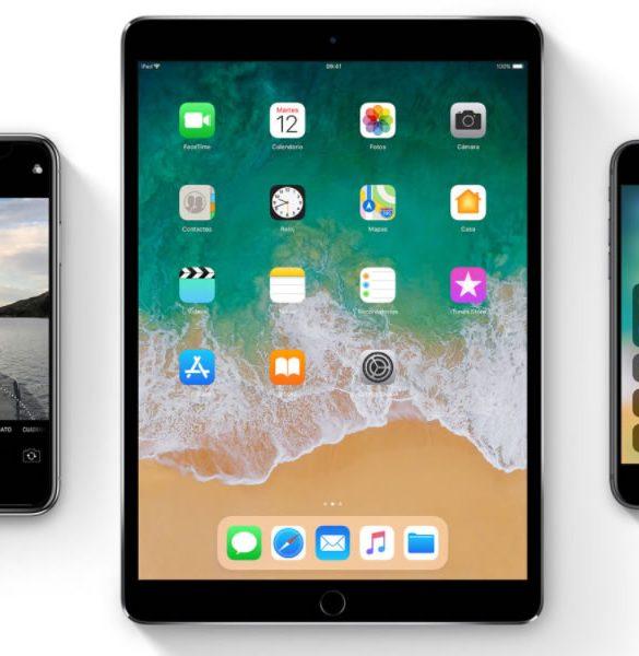 apps-no-funcionan-ios11