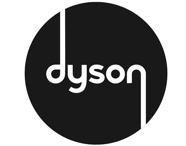 aspiradora sin bolsa marca dyson