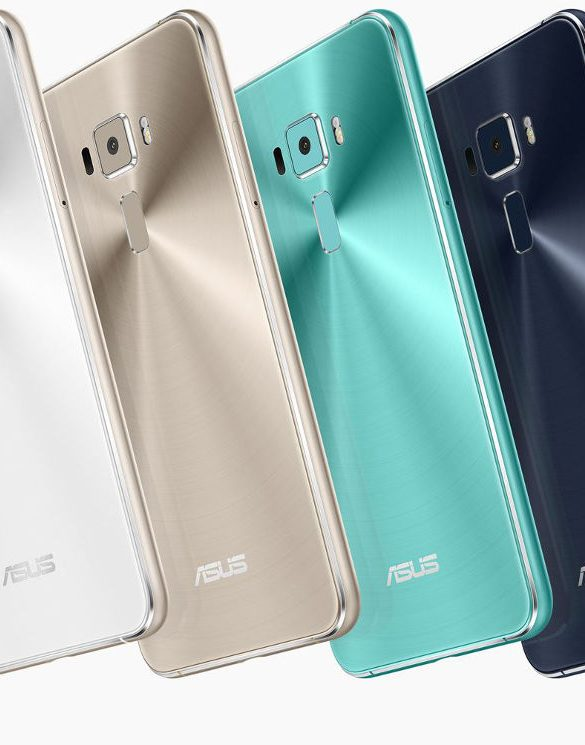 asus-zenfone-3-series big