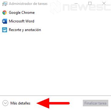 quitar-programas-de-inicio-windows administrador 2