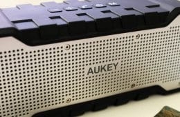 aukey SK-M12 destacada