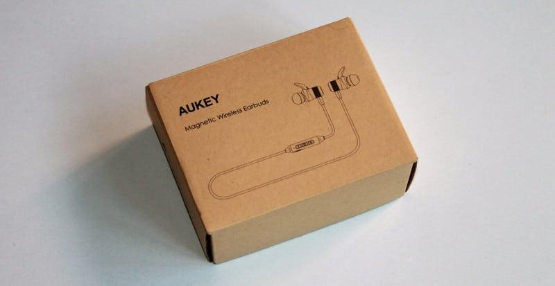 aukey ep-e1 1
