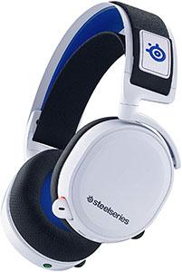 auriculares inalambricos gaming SteelSeries Arctis 7P Wireless