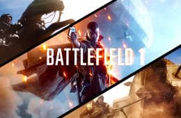 battlefield-1-wallpaper