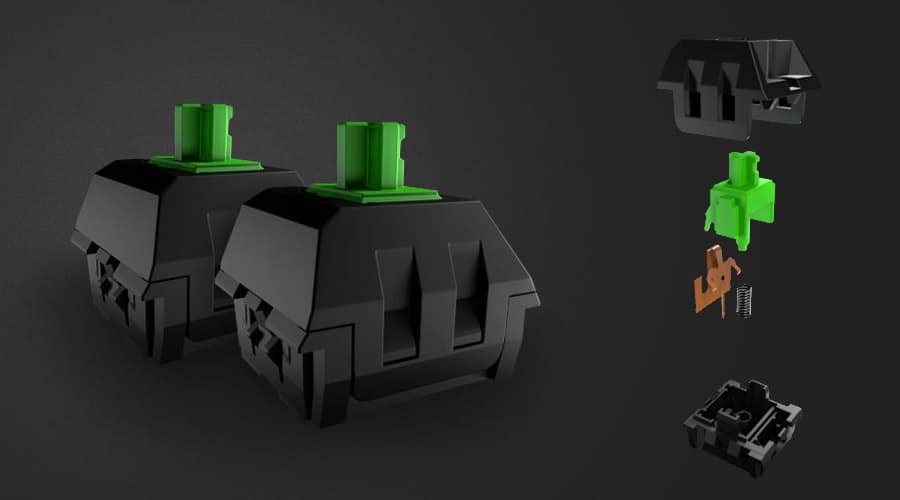 blackwidow-x-chroma-switches