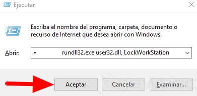 bloquear ordenador 1