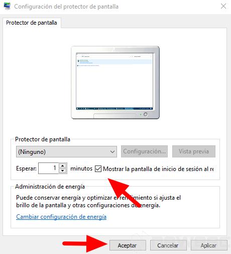 bloquear ordenador 5