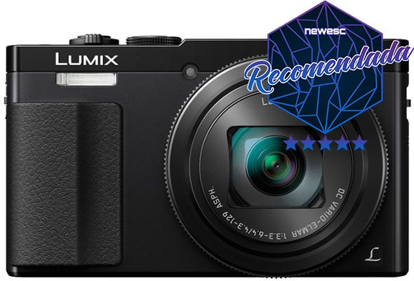 cámaras-compactas-Panasonic-Lumix-DMC-TZ70