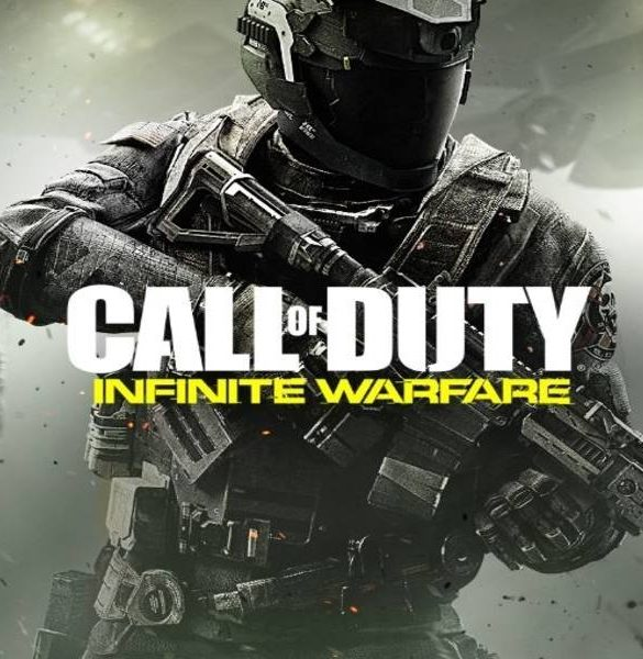 call-of-duty-nuevo-evento-por-