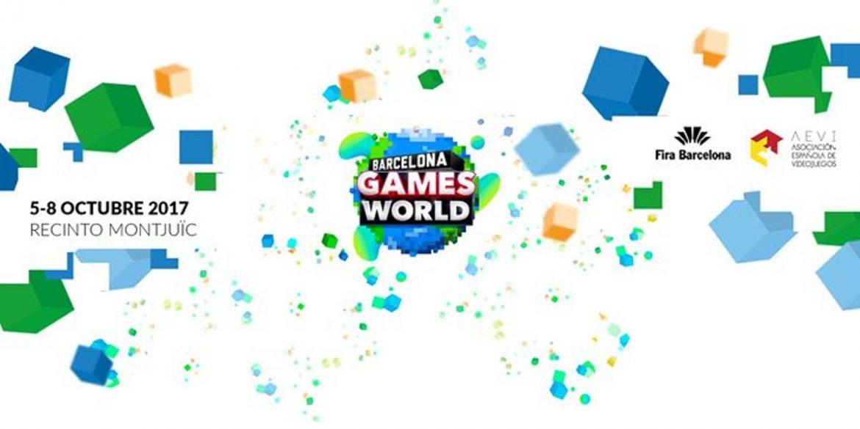 cartel barcelona games world