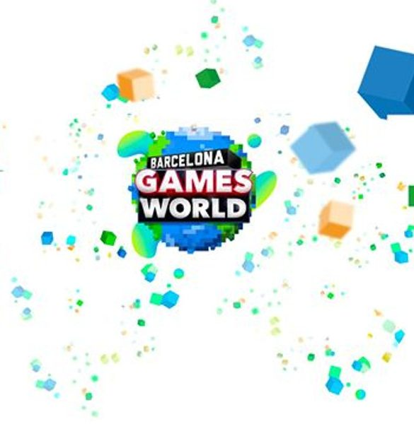 cartel barcelona games world