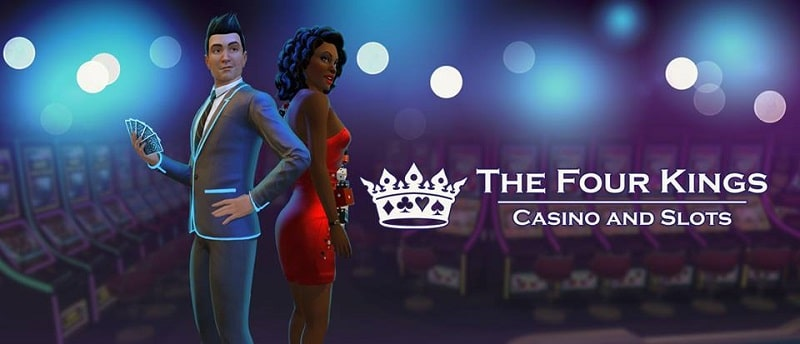 4 kings casino xbox one