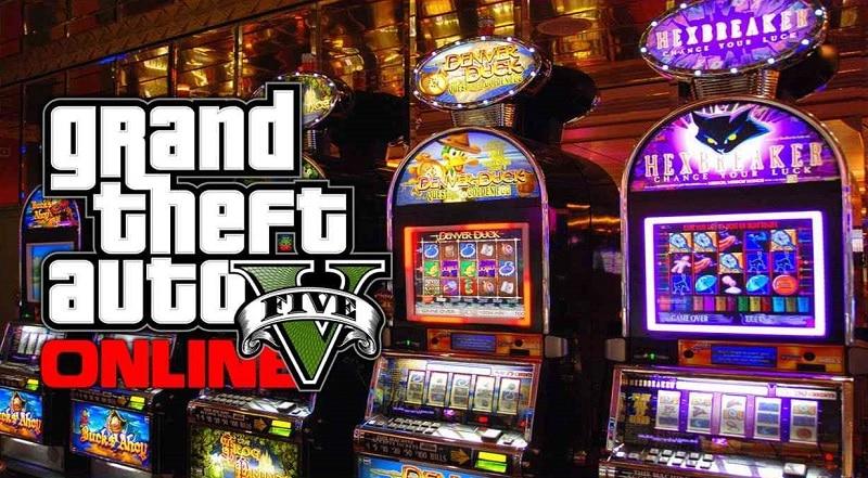 casino juegos ps4 xbox one