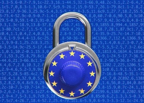 censura europea en internet