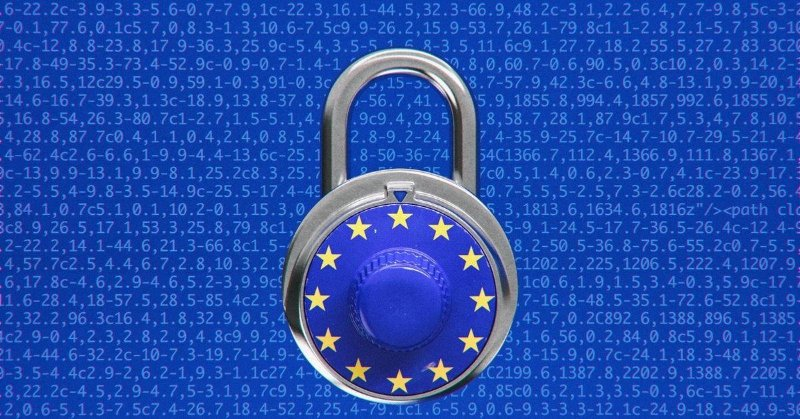 censura europea en internet