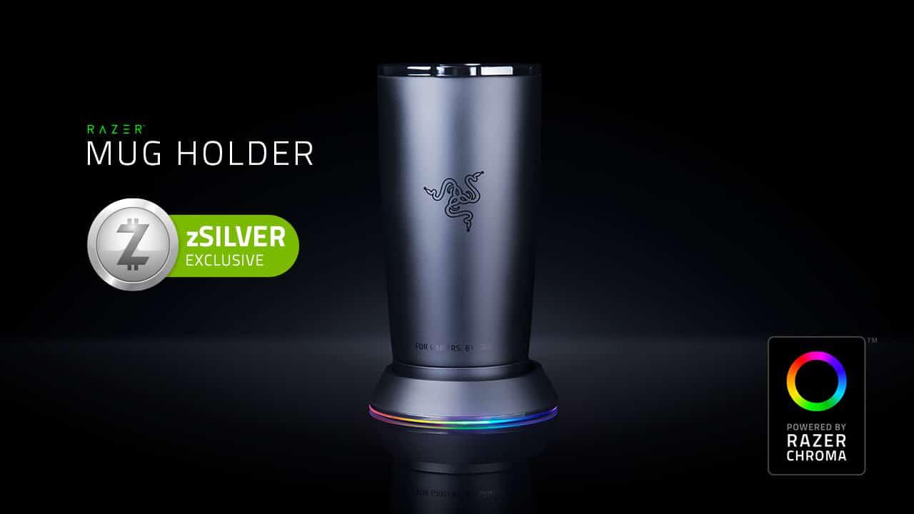 chroma-mug-holder