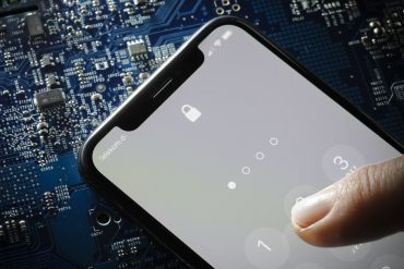 codigo-iboot-filtrado-iphone