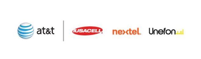 como configurar apn en Mejico2 - att-iusacell-nextel-unefon