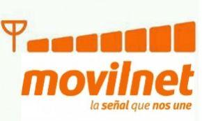 como configurar apn en Venezuela movistar, digitel y movilnet - movilnet